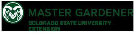 CMG master gardner logo